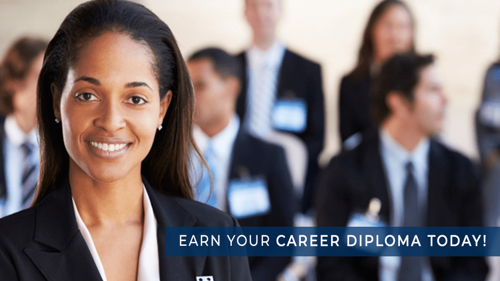 Diploma in Human Resources